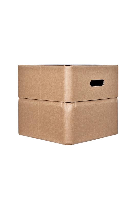 34-cm-mulgeo-box-chair